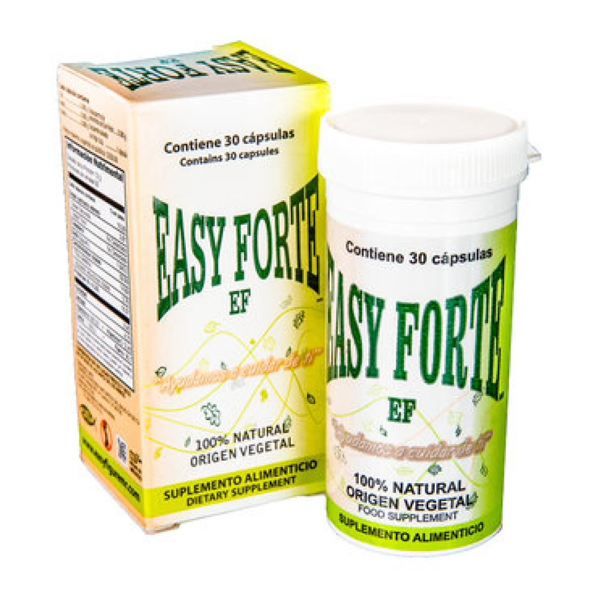 Easy Figure Easy Forte en USA - $21.95 Envio Gratis al