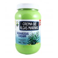 Crema de Algas Marinas Grande