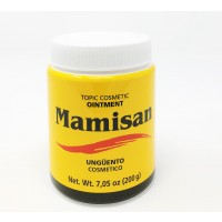 Mamisan Unguento 200g