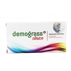 Demograss Clasico ORIGINAL