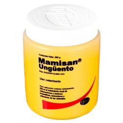 Mamisan Original 200g