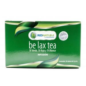 Be Lax Te RedNatura USA