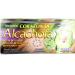 30 Ampolletas de Alcachofa GN+Vida