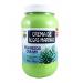 Crema de Algas Marinas 500g Seaweeds Cream 18 Oz