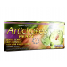 The Original Artichoke Ampules for 1 Month of Use.
