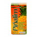 Pinalim Pineapple Diet Pills