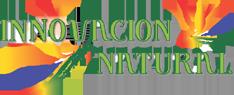 Ampolletas de Alcachofa, Demograss y Reumofan en USA