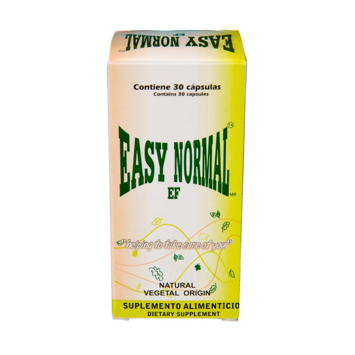 Figural Facil Easy Normal en USA - $25 o Menos con Envio