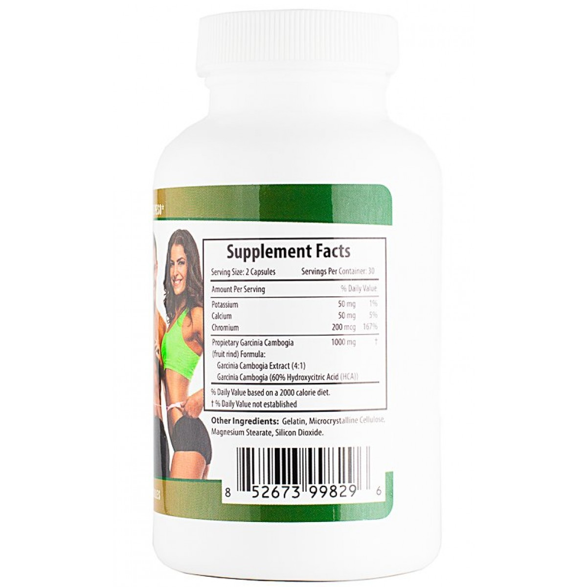 Weight Loss Sglt2 Inhibitors